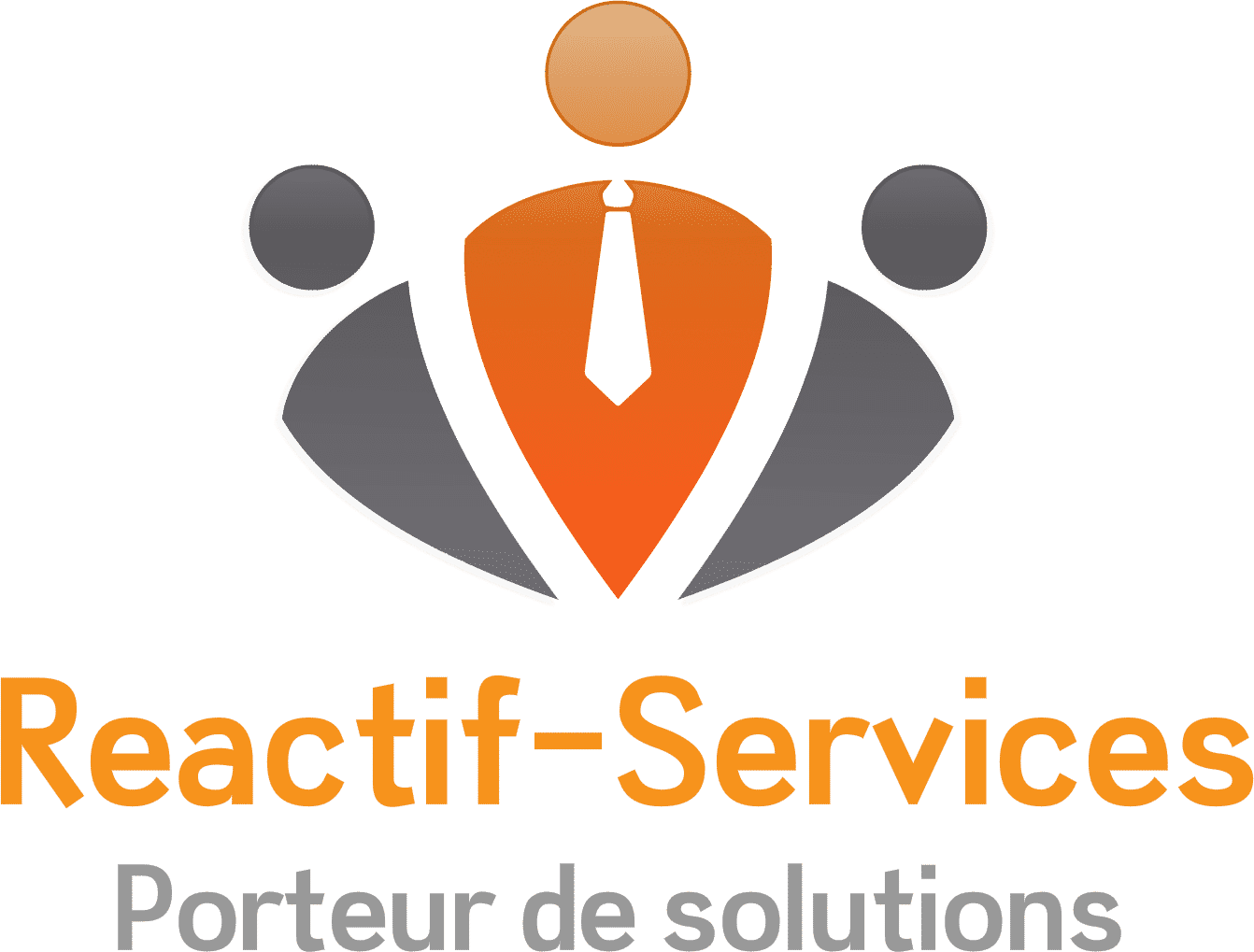 Reactif Services